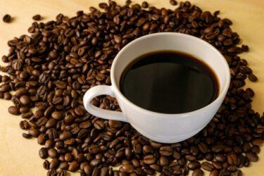 クリスタルガイザーでコーヒーを淹れる!おいしく作るコツも紹介