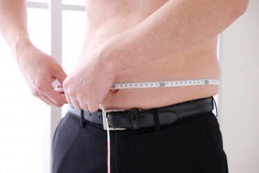 スレンダートーンの内臓への影響は大丈夫?激しい筋肉痛やだるさを訴える人も