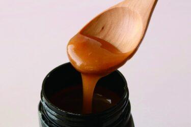 マヌカハニーの効果とは?優れた殺菌作用のあるハチミツの成分や正しい選び方!